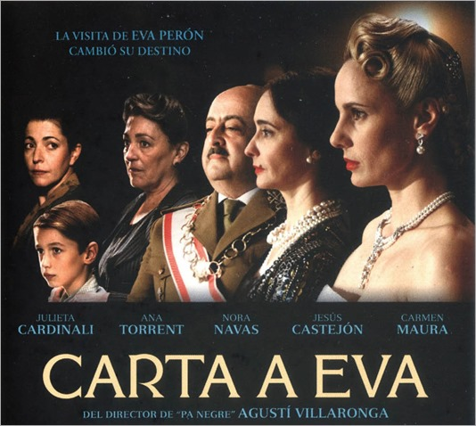 Carta_A_Eva-Caratula