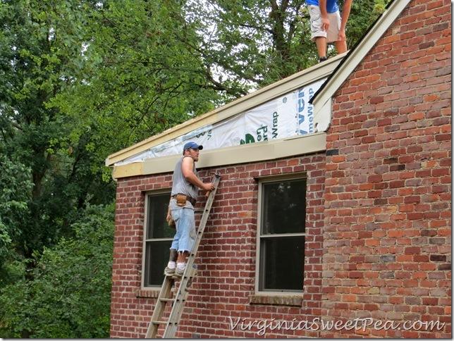 Roof Repair12