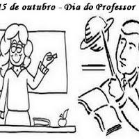 dia do professor atividades e desenhos colorir166.jpg