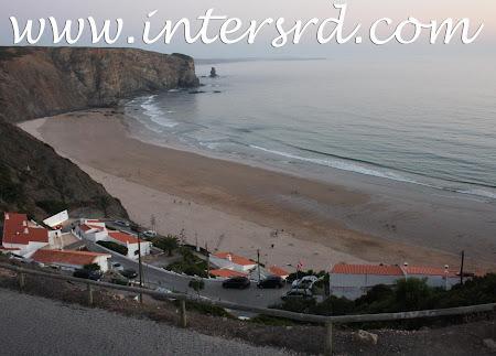 2012_07_15 Férias Arrifana 12.jpg