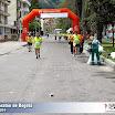 mmb2014-21k-Calle92-3393.jpg