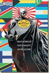DC-BatmanIncorporated-Vol.01