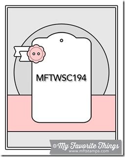 MFTWSC194