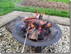 campfire 02