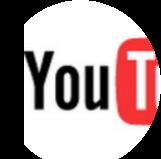 youtube[2]
