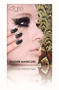 Ciaté_Feathered-Manicure-Ruffle-my-Feathers