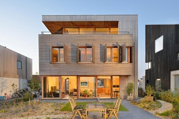 Arquitectura-villa-rieteiland-oost