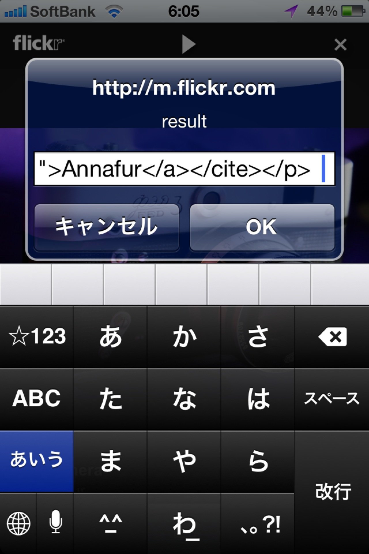 IMG_6520.jpg