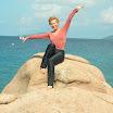 seychelles0_20070412_1810373276.jpg