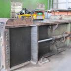 Hydraulic Press-3.jpg