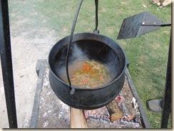 16.Veg stew