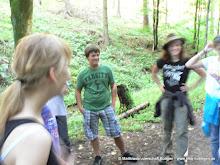 2010-09-11_Jugendwallfahrt_15_33_09.jpg