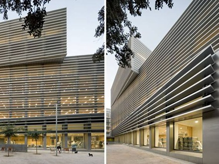 fachada-edificio-moderno