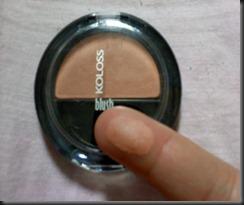 DSC0000236