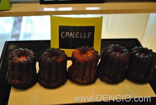 Intercon Cafe Jeepney 21