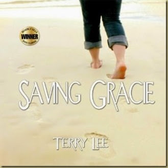 Saving Gracie by Terry Lee at Thoughts in Progress