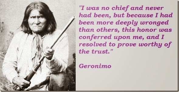Geronimo-Quotes-2[1]