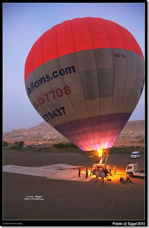 Egypt Day 11_08-3
