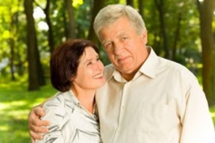 cancer a la prostata6