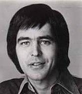 Jim Stafford cameo