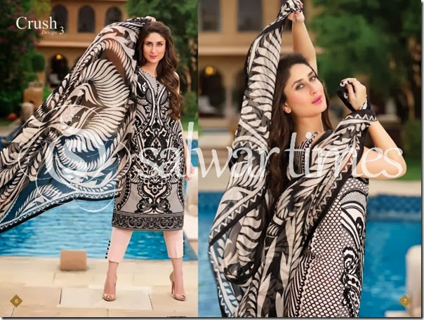 Kareena_Kapoor_Faraz_Manan_Collection(3)