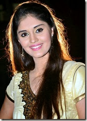 Surabhi_beautiful_photos