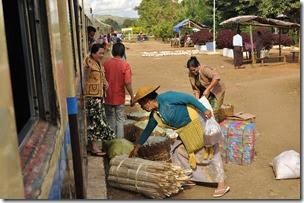 Burma Myanmar Train Gokteik Viaduct 131211_0071