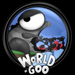world-of-goo-gioco-di-costruzioni-ingegnoso-e-L-mhVD_G
