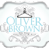 50% off at Oliver Brown Clothing!!!