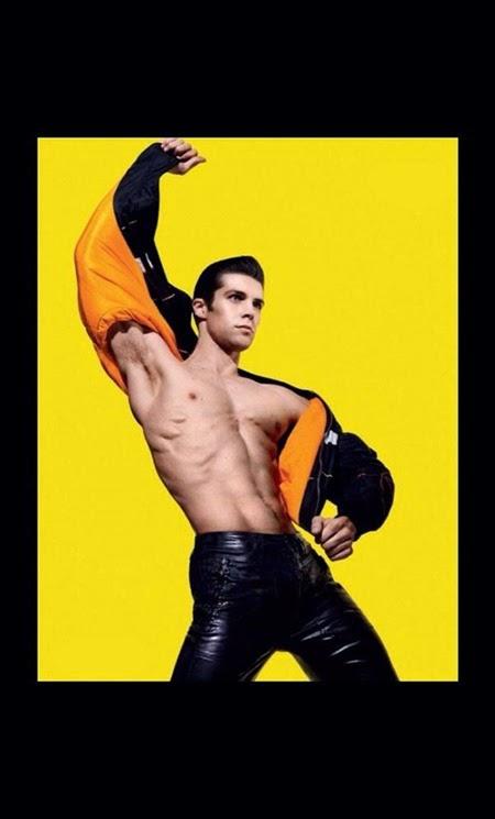 Roberto-Bolle_Vogue-Russia_05