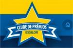 clube de premios essilor