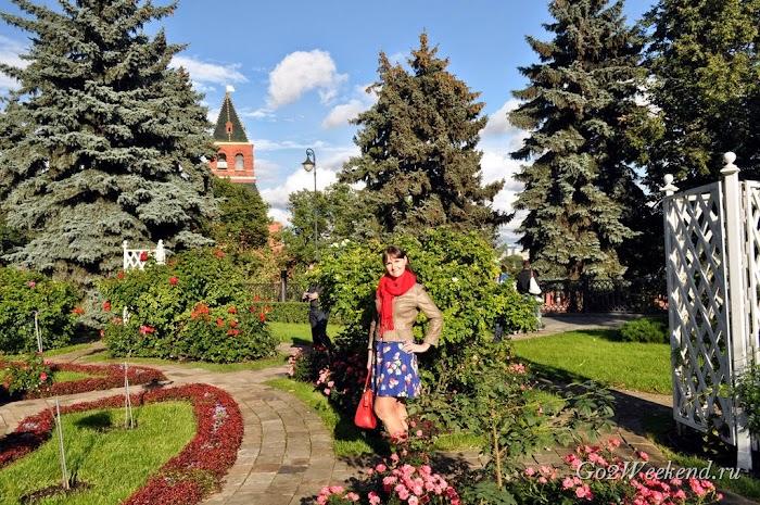 Moskow_kreml_sobornaya_ploshad_20.jpg