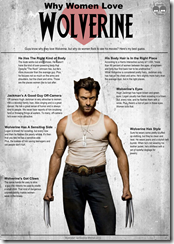 Ladies_wolverine-827x1169