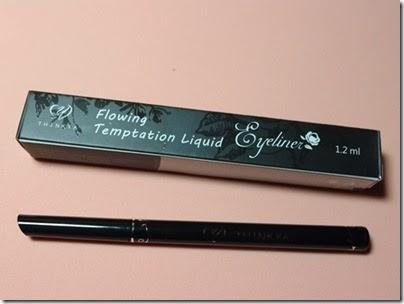 統線誘惑爵色眼線液筆-2