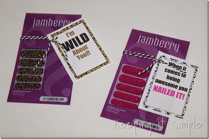 Jamberry Sample Valentine's Day Tag (4)