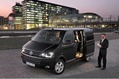 New-VW-Caravelle-Business-4