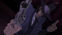 [sage]_Lupin_the_Third_-_Mine_Fujiko_to_Iu_Onna_-_09_[720p][10bit][52094B5A].mkv_snapshot_05.38_[2012.06.01_17.10.52]