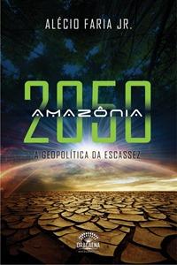Amazônia 2050