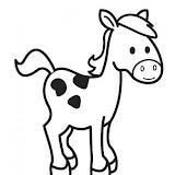 Pony-1-670476.jpg