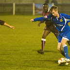 wealdstone_vs_croydon_athletic_180310_006.jpg