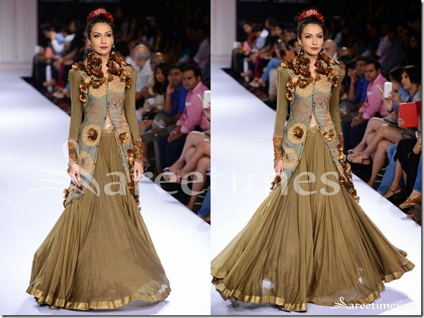 Divya_Seth_Collection(2)