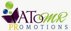 PRomotions-logo1