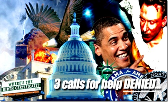 OBAMA-BENGHAZI1- 3 calls for help denied