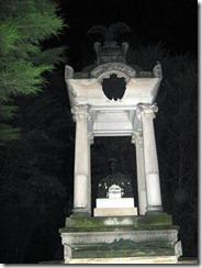 cementerio 077