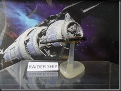 RAIDER SHIP (PIC 1)