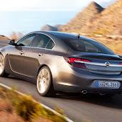 Makyajli-Opel-Insignia-2014-3.jpg