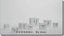 Shirokuma 47-38