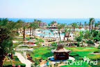 Фото 4 Radisson Blu Resort Sharm el Sheikh