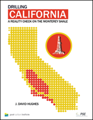 front-cover_Drilling California_200w