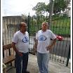 Encontro das Familias -10-2012.jpg